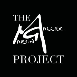 The Martin Gallier Project by Gallier House C.I.C